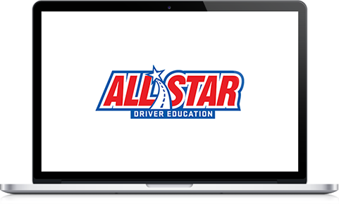 All Star Driver Education >> All Star Driver Education Online